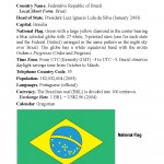 MCIA-BrazilHandbook_Page_011