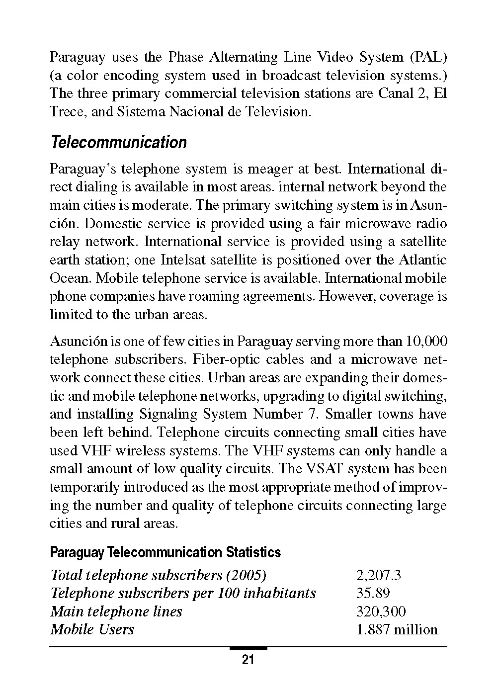 MCIA-ParaguayHandbook_Page_031