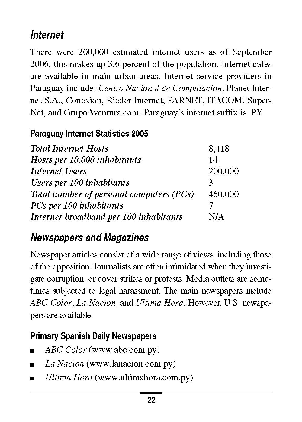 MCIA-ParaguayHandbook_Page_032
