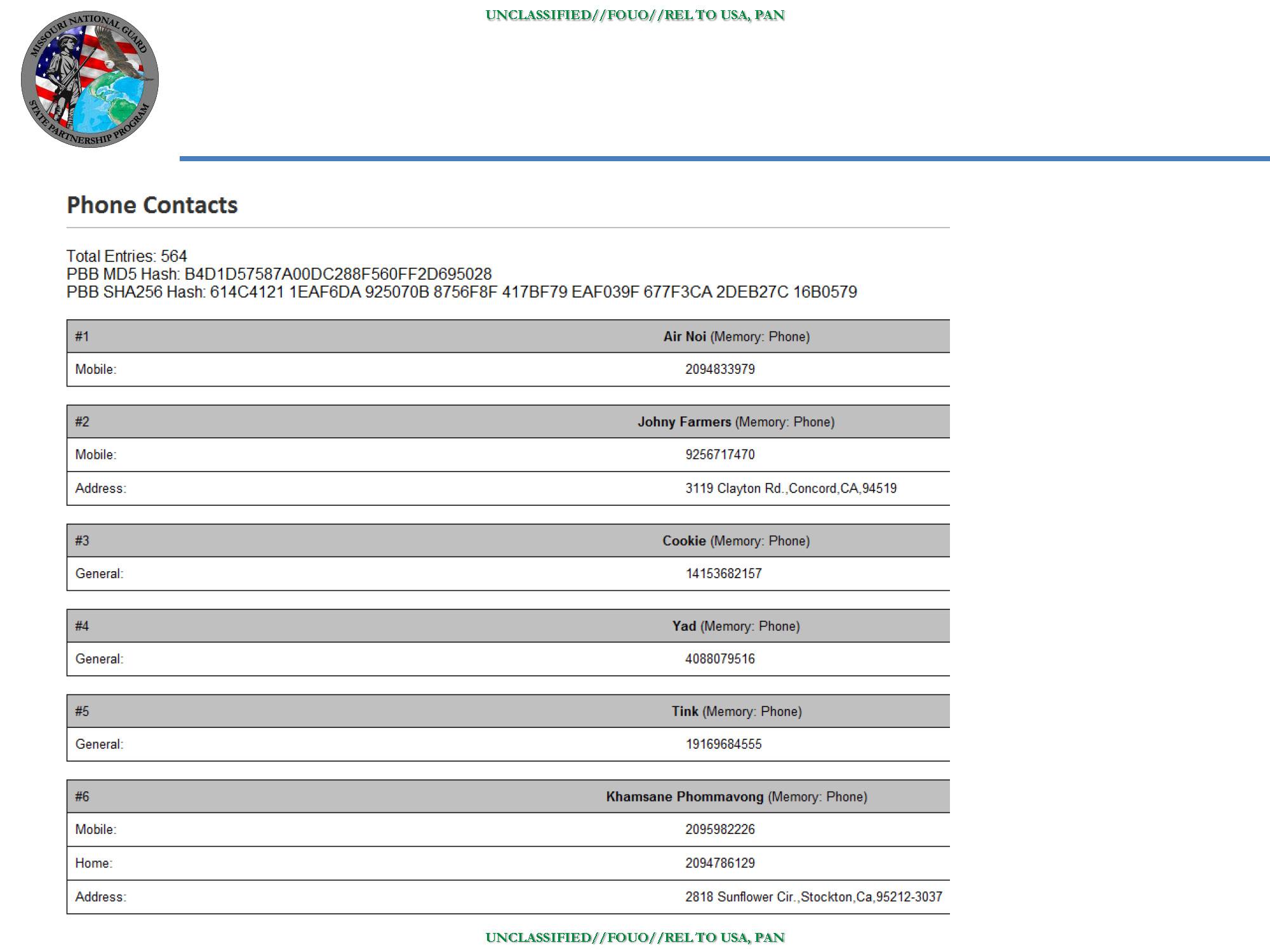 MO-PA-Surveillance-2_Page_73