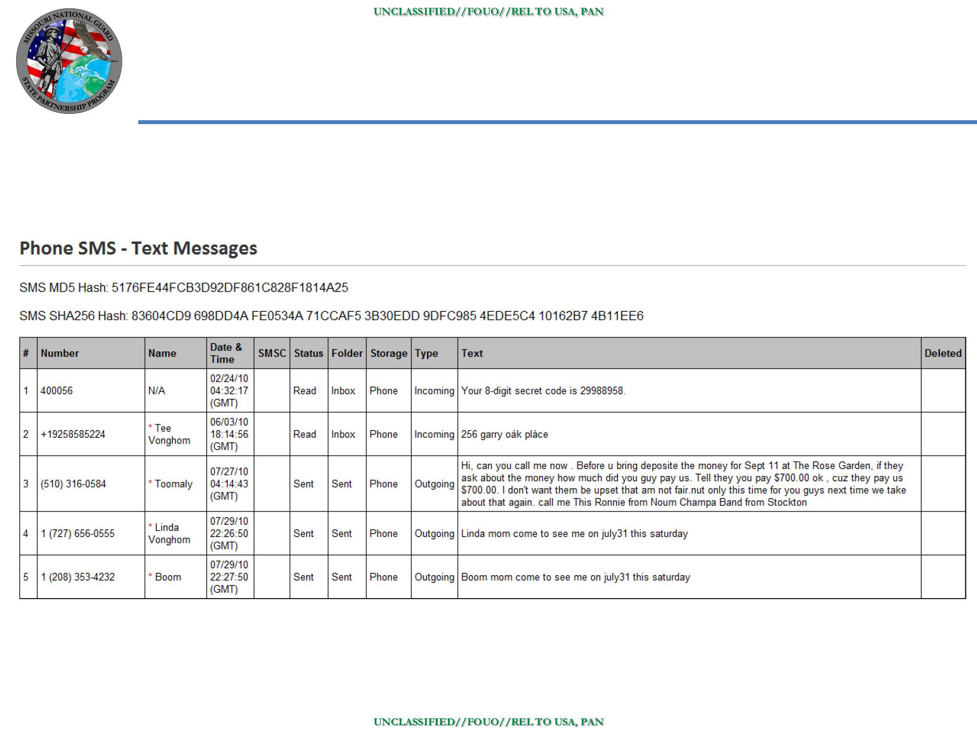 MO-PA-Surveillance-2_Page_74