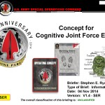 USASOC-CognitiveJointForceEntry_Page_01