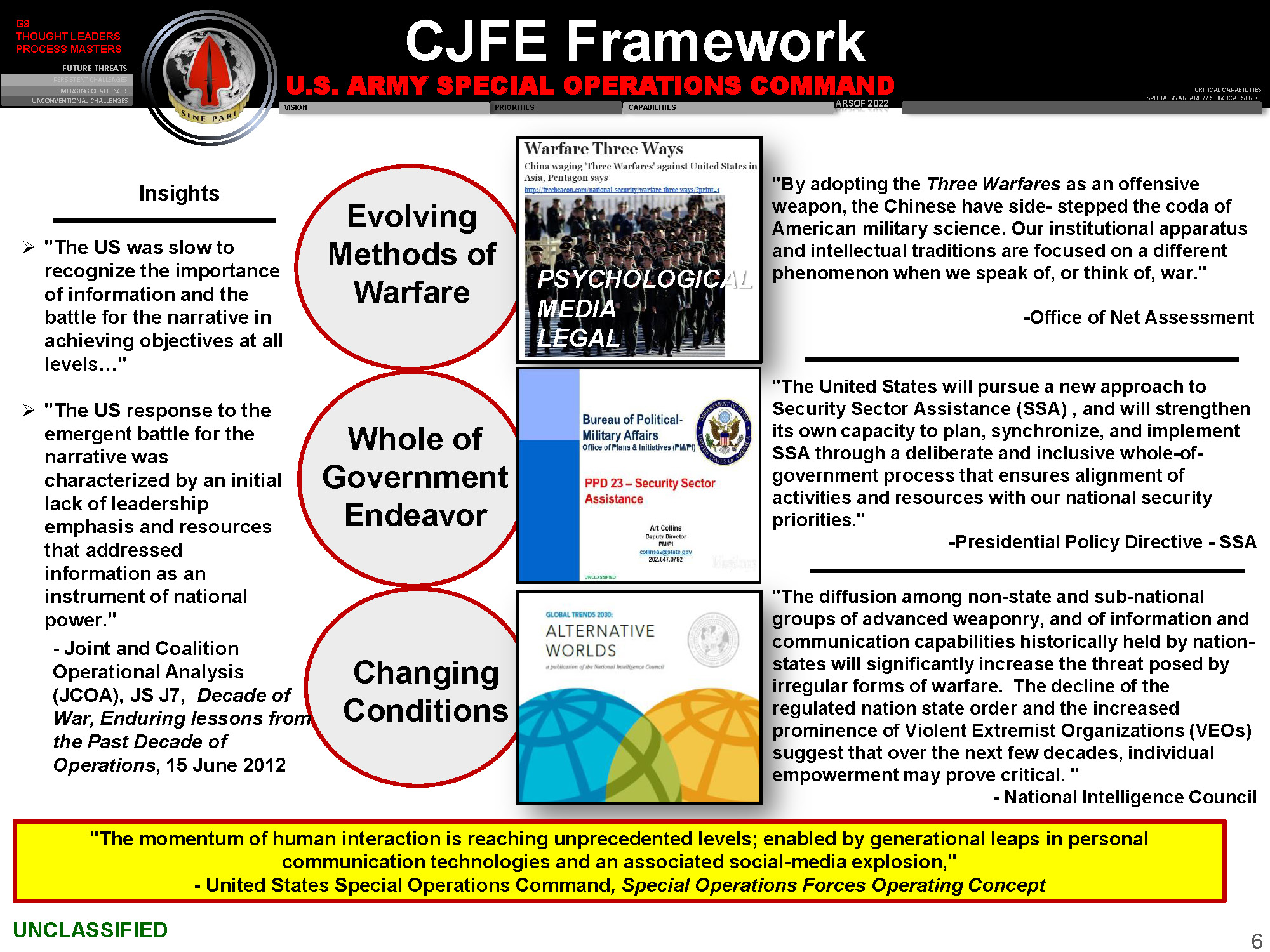USASOC-CognitiveJointForceEntry_Page_06