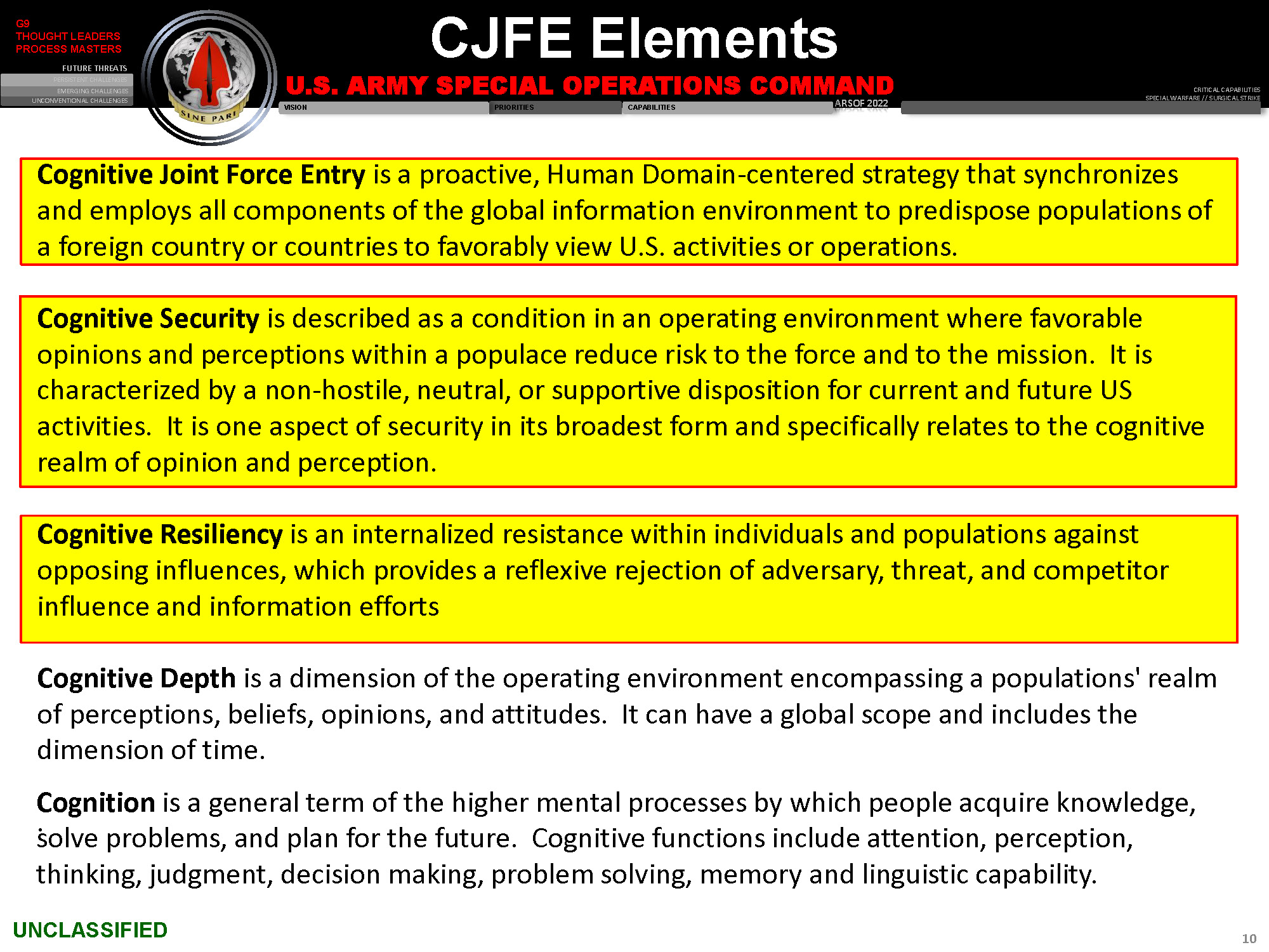 USASOC-CognitiveJointForceEntry_Page_10