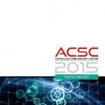 AU-ACSC-CyberThreats-2015