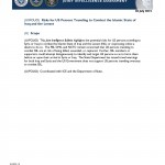 DHS-FBI-NCTC-FightingISIS_Page_1