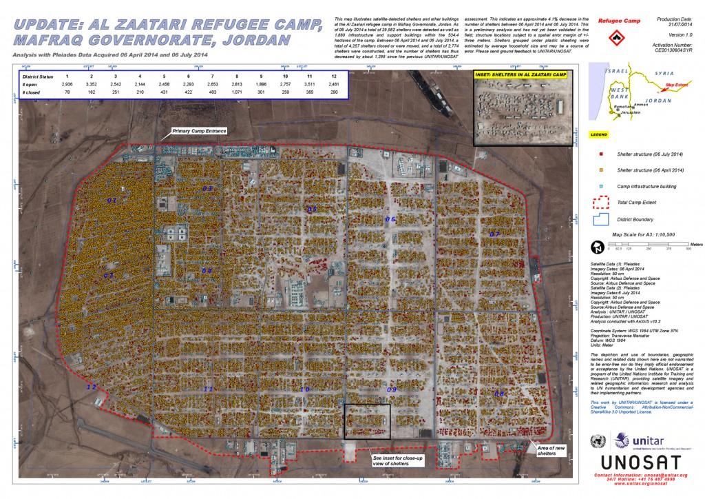 UN-RefugeeCampPhotos-4