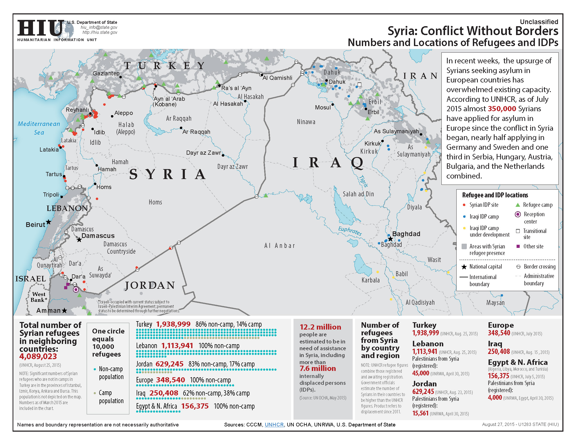 dos syria isil 2015