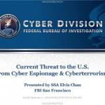 FBI-Cyberterrorism_Page_01