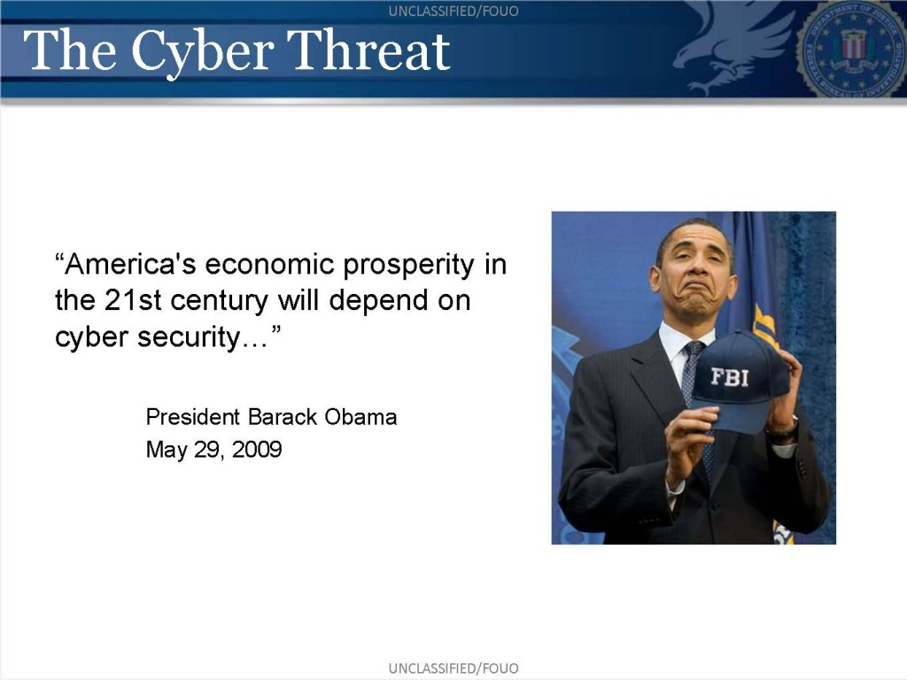 FBI-Cyberterrorism_Page_03