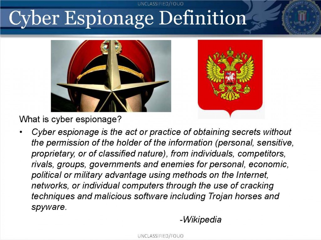 FBI-Cyberterrorism_Page_07