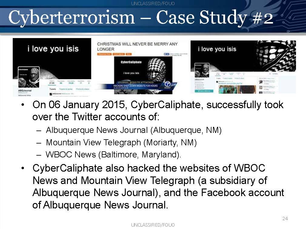 FBI-Cyberterrorism_Page_24