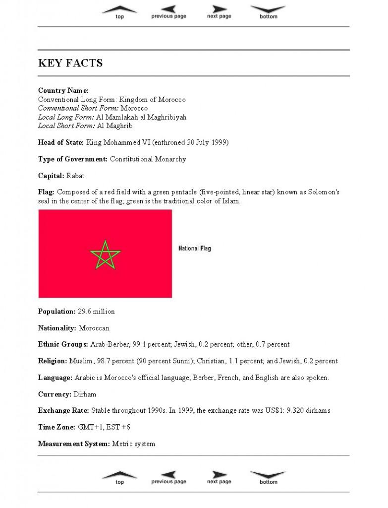 MCIA-MoroccoHandbook_Page_003