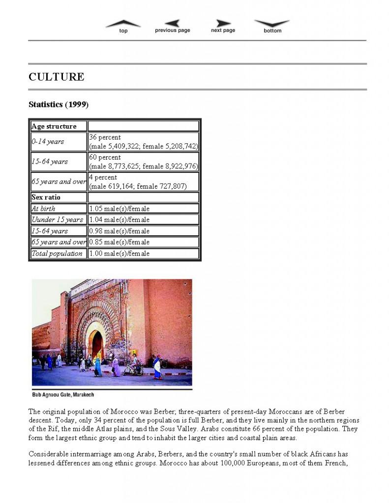 MCIA-MoroccoHandbook_Page_013
