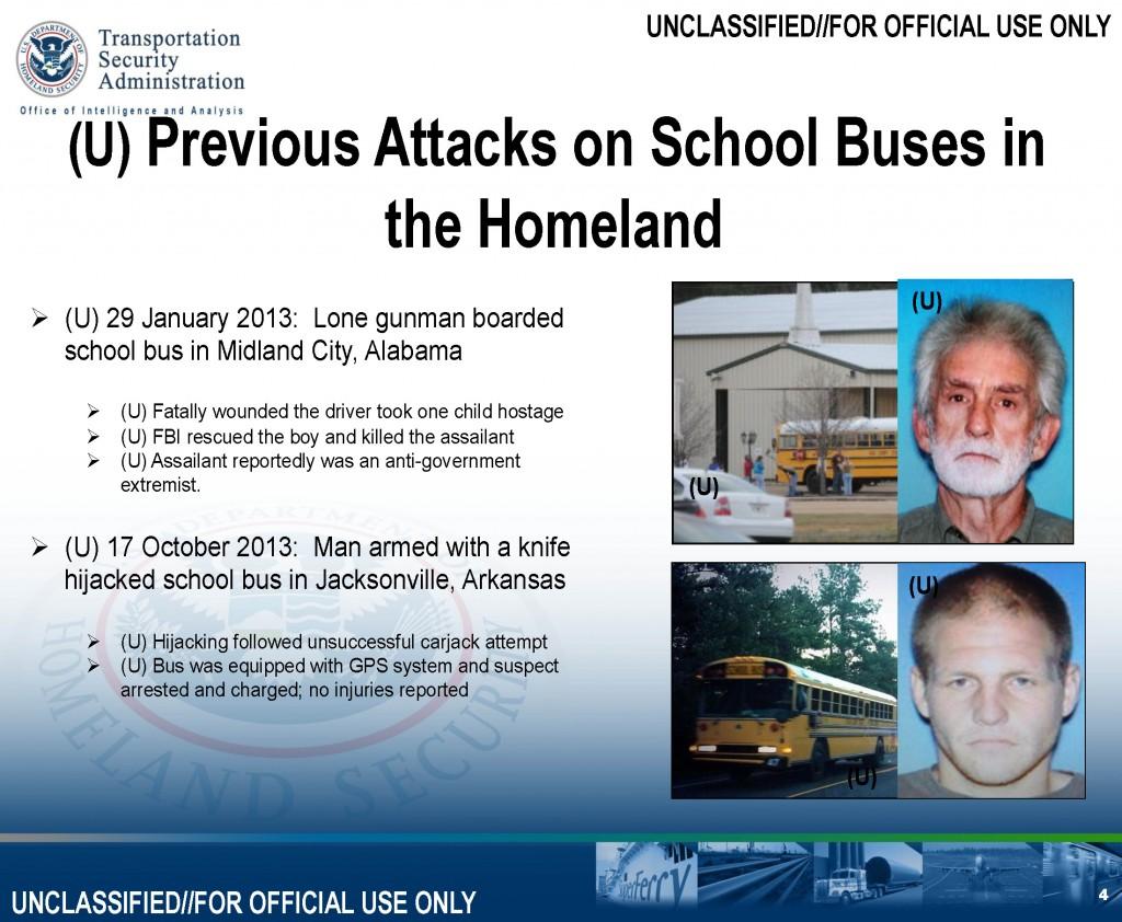 TSA-SchoolBuses_Page_4