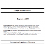 USArmy-ForeignInternalDefense