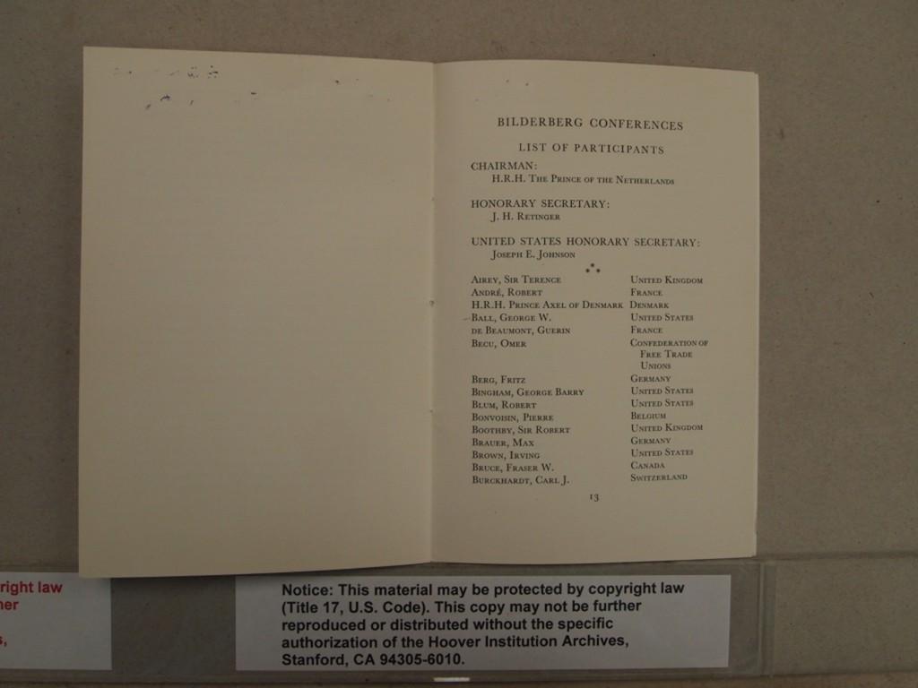 bilderberg-01-08