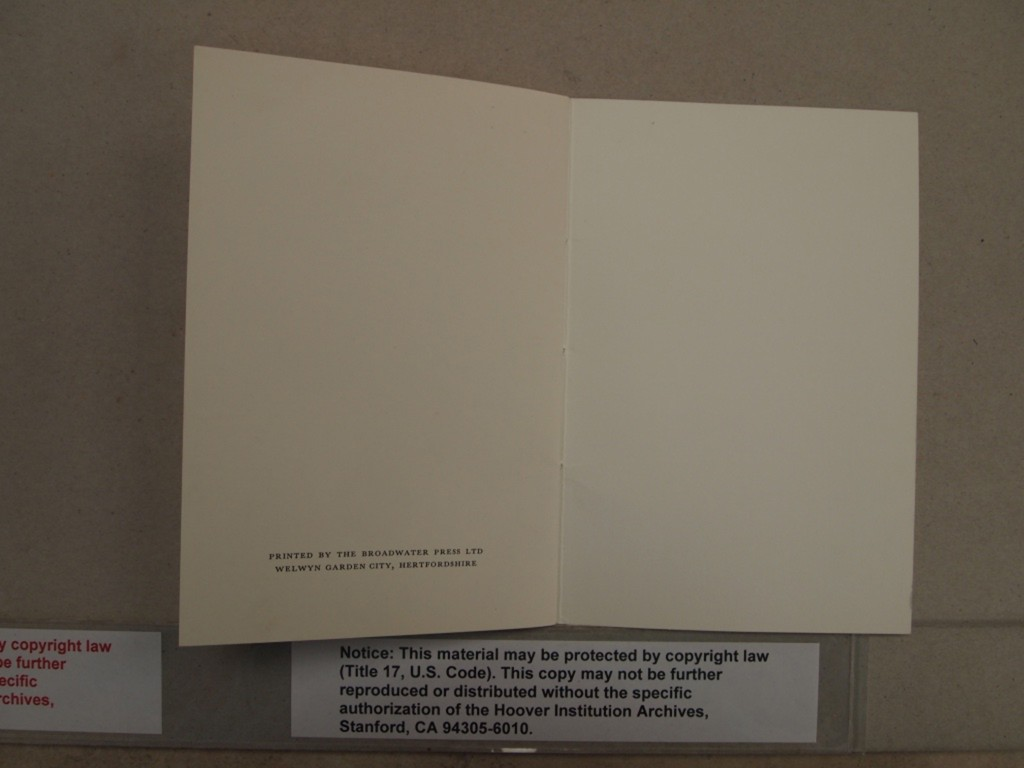 bilderberg-01-12