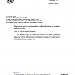 UN-WhistleblowerProtections