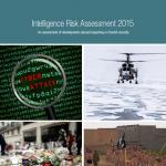 DK-IntelligenceAssessment2015