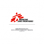 MSF-KunduzAttack