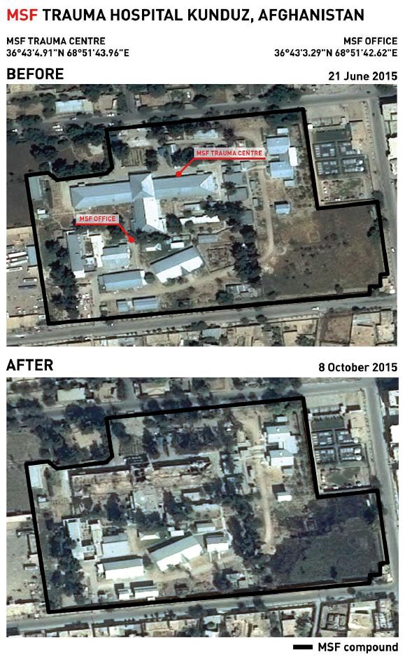 MSF-KunduzAttack-overview