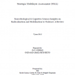 SMA-RadicalizationNeurobiology