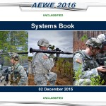 AEWE-SystemsBook-2016_Page_01