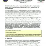 FBI-TEDAC-SuicideVests