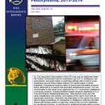 DEA-PhiladelphiaOverdoses-2013-2014