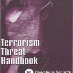 IOSS-TerrorismThreatHandbook_Page_001