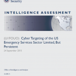 DHS-CyberTargetingESS