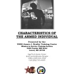 USSS-ArmedIndividuals_Page_1