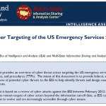 cyber-targeting