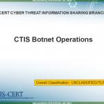 US-CERT-BotnetOperations