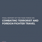US-ForeignFighters