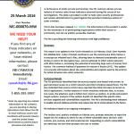 FBI-SamasRansomware