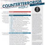 NCTC-CounterterrorismWeekly-April-2016