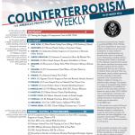 NCTC-CounterterrorismWeekly-March-2016