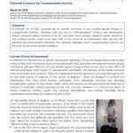 NJROIC-TransportationSecurity