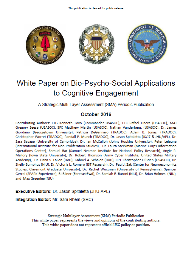 application of theory to bio psycho social assessment Time seems right for expanding the model to the biopsychosocial model as the social and psychological influences of today biological factors of health and disease.