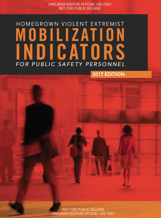 terrorism and counterterrorism 5th edition pdf
